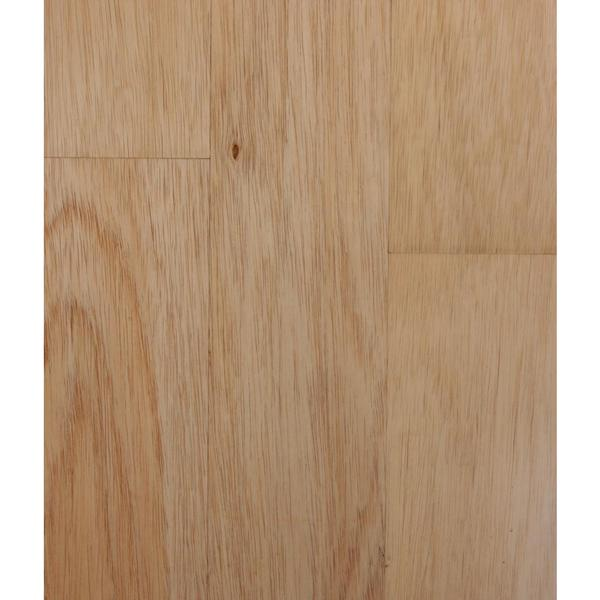 Envi exotic albizia sq ft engineered hardwood for Hardwood floors 600 sq ft