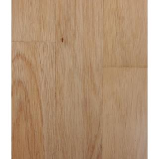 Envi Exotic Albizia 26.16 sq. ft. Engineered Hardwood Flooring