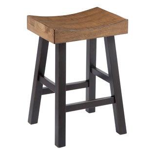 bar u0026 counter stools shop the best deals for sep