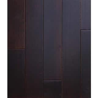 Envi Mango TG 17.73 sq. ft. Solid Wood Flooring|https://ak1.ostkcdn.com/images/products/9756193/P16928169.jpg?impolicy=medium