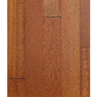 Envi Merpauh TG 17.73 sq. ft. Solid Wood Flooring
