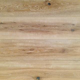 Envi Exotic White Oak Desert Sand 30.43 sq. ft. Engineered Flooring|https://ak1.ostkcdn.com/images/products/9756206/P16928193.jpg?impolicy=medium