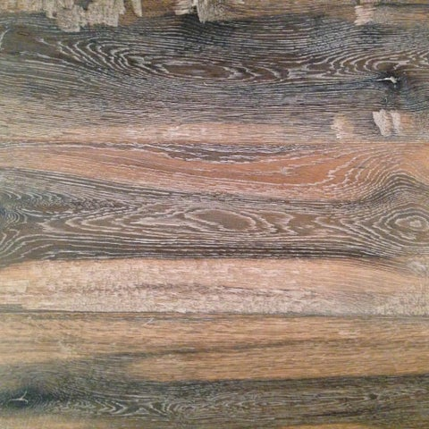 Envi Exotic White Oak Weathered Barn Engineered Flooring