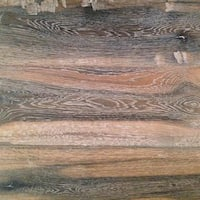 Envi Exotic White Oak Weathered Barn Engineered Flooring