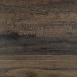 Envi Exotic White Oak Lighthouse Gate Engineered Flooring