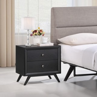 Tracy Nightstand