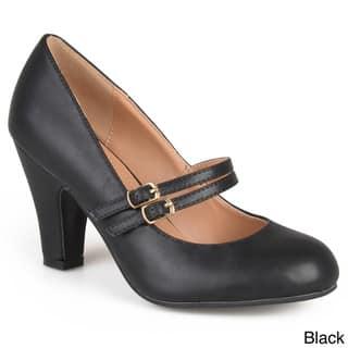 6a1552fc6315 Black Women s Shoes