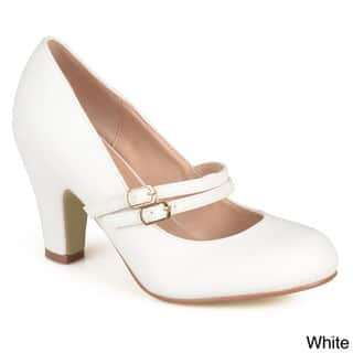 5f3ee92cc White Women s Shoes