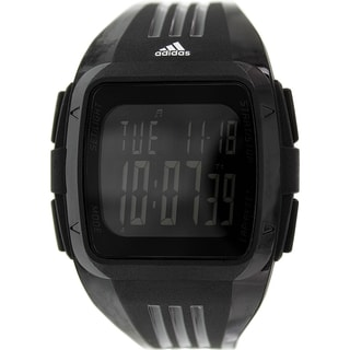 Adidas Men's Watches