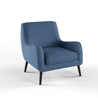 Oxford Oceanside Accent Chair