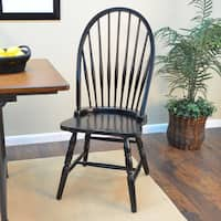 Laurel Creek Daulton Traditional Dining Chair