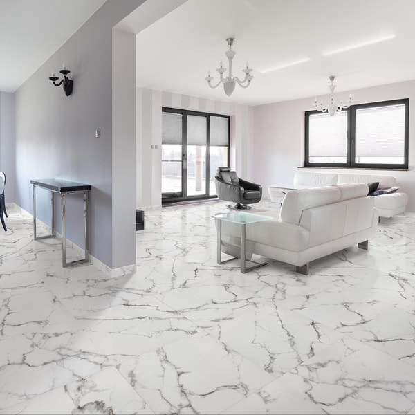 Image result for indo italian marble floor