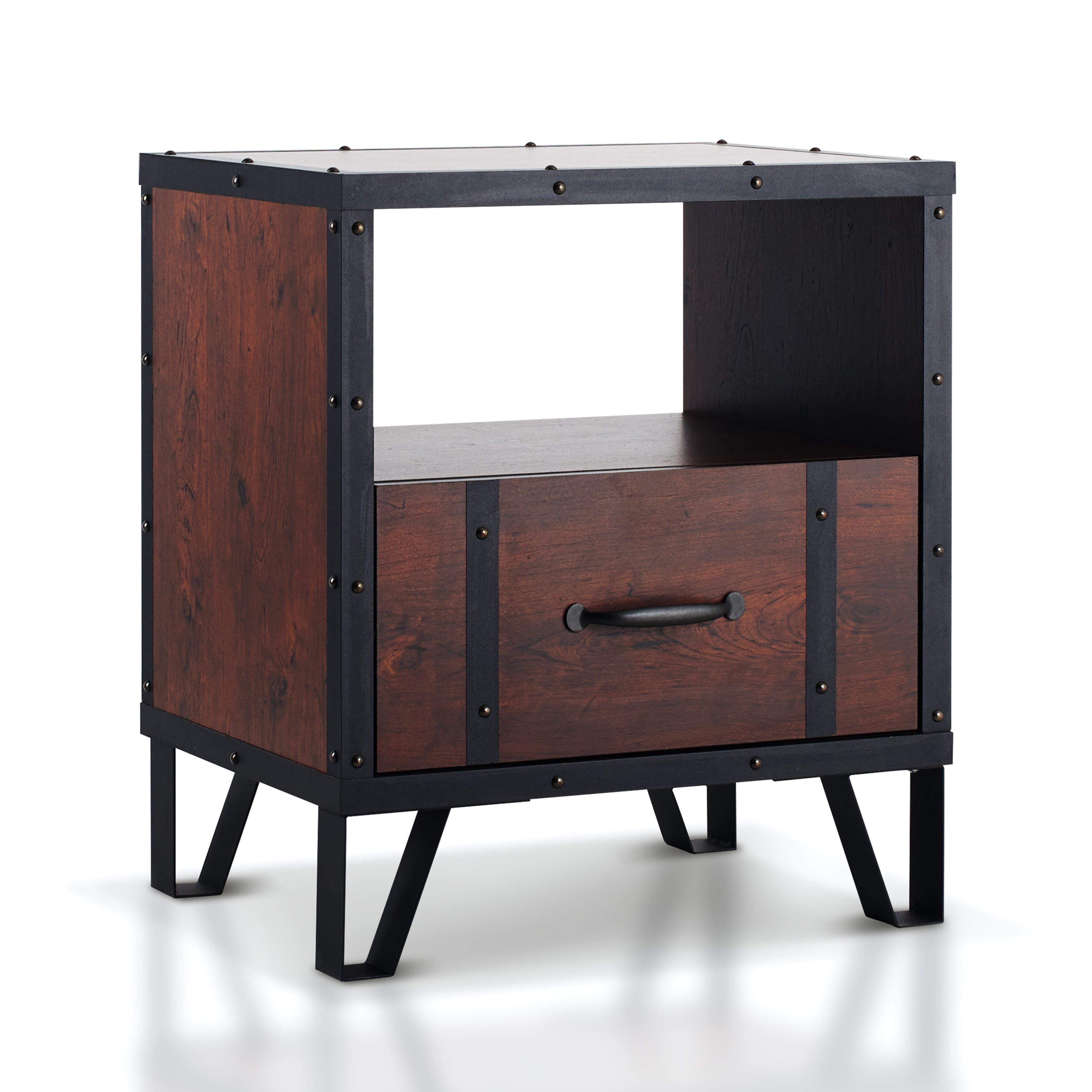 Coffee console sofa end tables for less for Table 6 handbook 44