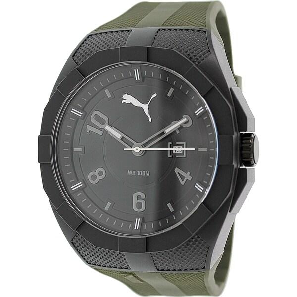 puma watch canada