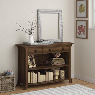 Altra Oakridge Side Table