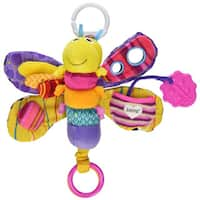 Lamaze Play and Grow Fifi the Firefly