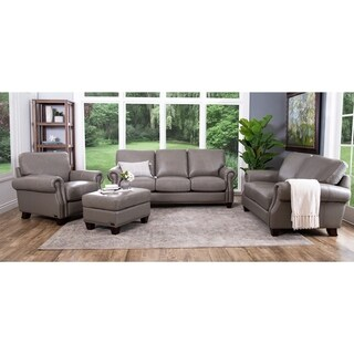 grey living room sets furniture - shop the best brands today