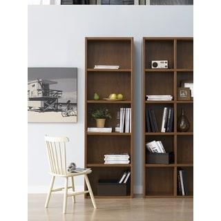 Techny Collection Miro Bookcase