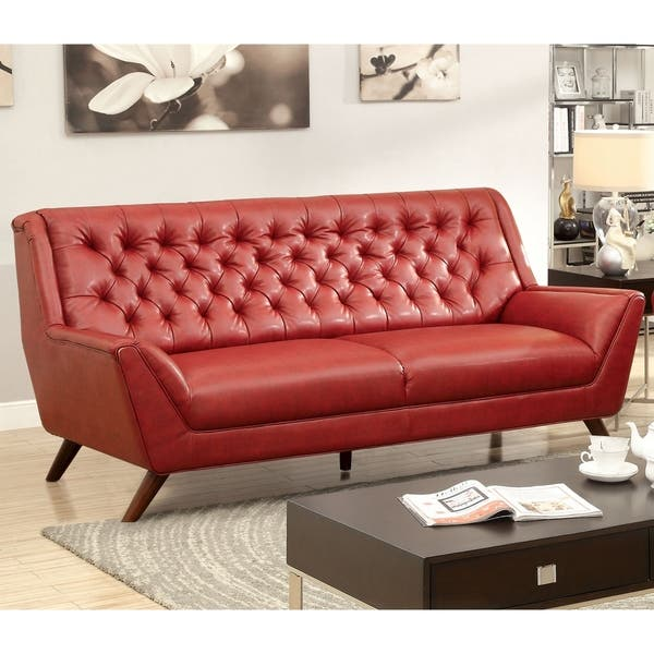 Admirable Shop Valentino Mid Century Modern Sofa By Foa Free Lamtechconsult Wood Chair Design Ideas Lamtechconsultcom