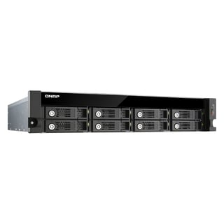 QNAP Turbo NAS TS-853U NAS Server