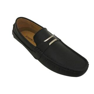 Pleasure Island Men's Driving Shoes
