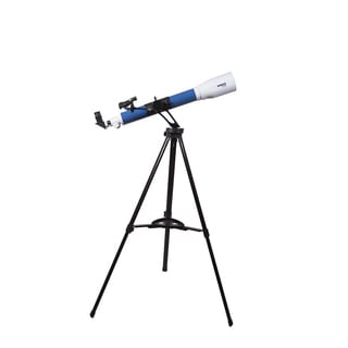 Explore One Genimi 70mm Telescope