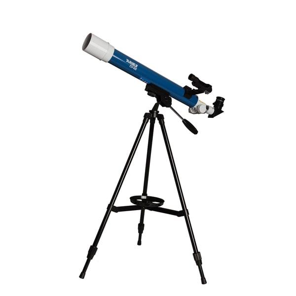 Explore One Aires 50mm Telescope