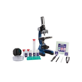 Explore One 900x Microscope|https://ak1.ostkcdn.com/images/products/9765280/P16936081.jpg?impolicy=medium