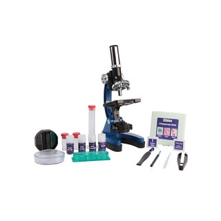 Explore One 900x Microscope