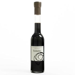 igourmet Tondo 12 Year Grand Reserve Balsamic Vinegar