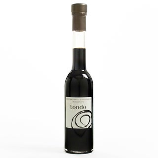 igourmet Tondo 12 Year Grand Reserve Balsamic Vinegar