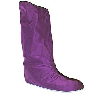 Go Go Golosh Women's 'Violet Belle' Rain/ Snow Overshoes