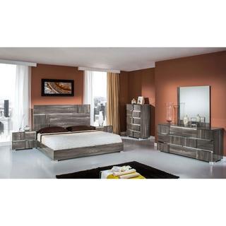 44 Italian Bedroom Set Reviews Best HD