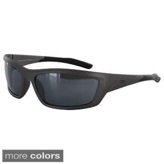 Vuarnet Extreme VE5007 Athletic Sport Wrap Sunglasses|https://ak1.ostkcdn.com/images/products/9766020/P16936640.jpg?impolicy=medium