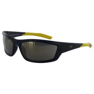 ce3dd128c4 Yellow Sunglasses