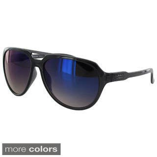 Vuarnet Extreme VE5009 Aviator Sunglasses|https://ak1.ostkcdn.com/images/products/9766021/P16936641.jpg?impolicy=medium