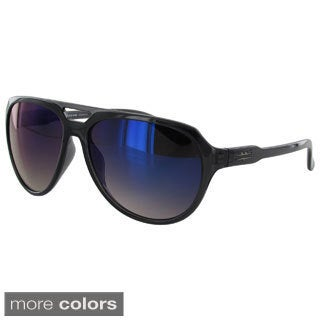 Vuarnet Extreme VE5009 Aviator Sunglasses - Medium