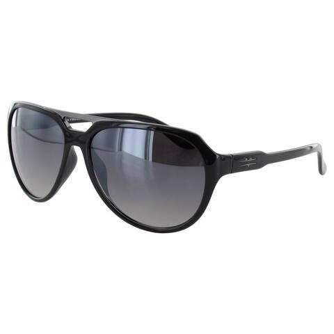 Vuarnet Men's Extreme VE5009 Medium Aviator Sunglasses