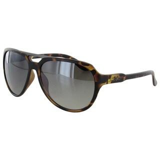 Vuarnet Extreme VE5009 Aviator Sunglasses