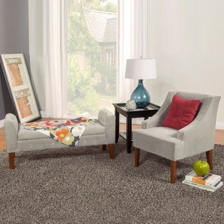Bedroom Benches Settees