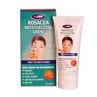 ProVent 2-ounce Rosacea Moisturizing Creme