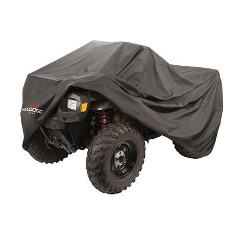 MadDog Gear All Weather Protection Cover