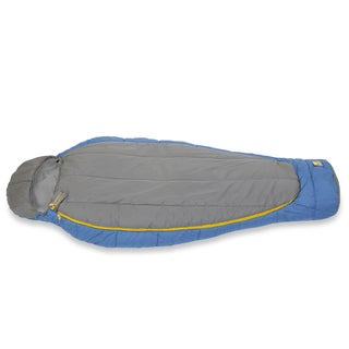 Mountainsmith Arapaho SL 20-degree Synthetic Sleeping Bag