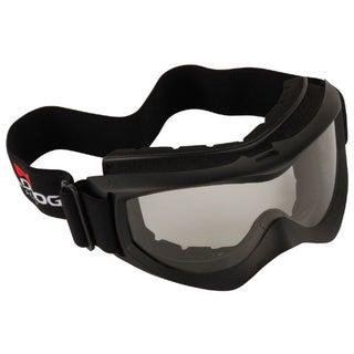 MadDog Gear ATV/UTV Goggles