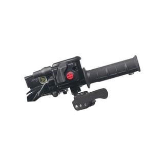 MadDog Gear ATV Non Slip Adjustable Thumb Assist Control Pro