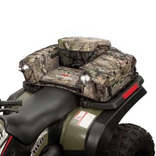 MadDog Gear ATV Rear Padded Bottom Bag