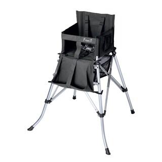 Creative Outdoor Folding Portable High Chair