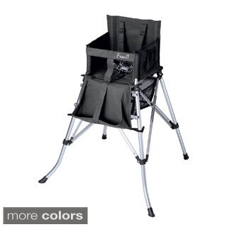 Creative Outdoor Folding Portable High Chair