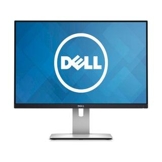 "Dell UltraSharp U2415 24.1"" LED LCD Monitor - 16:10 - 6 ms"
