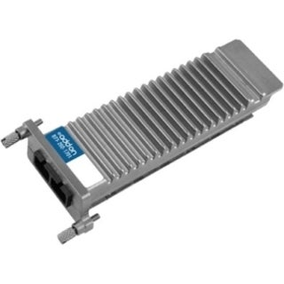 AddOn HP 3CXENPAK94 Compatible TAA Compliant 10GBase-SR XENPAK Transc